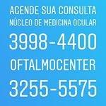 Dra. Ana Laura de Oliveira Almeida - gallery photo