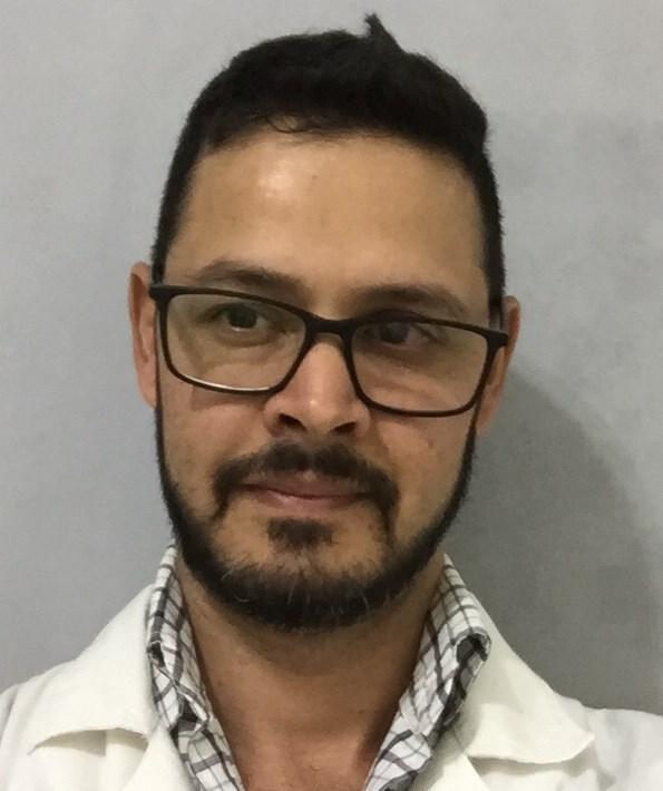 Cristian Marcelo Ocampo - profile image