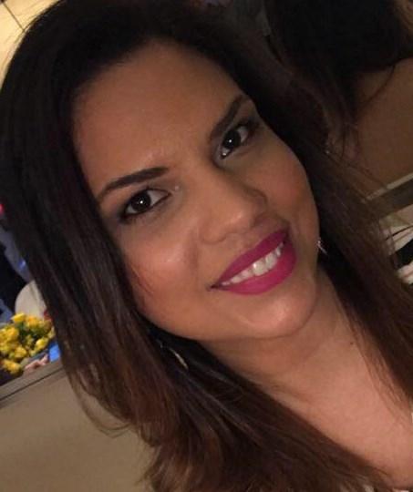 Dra. Carolina Portela - profile image