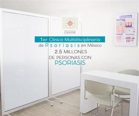 Dra. Marcela Cerda Espinosa - gallery photo