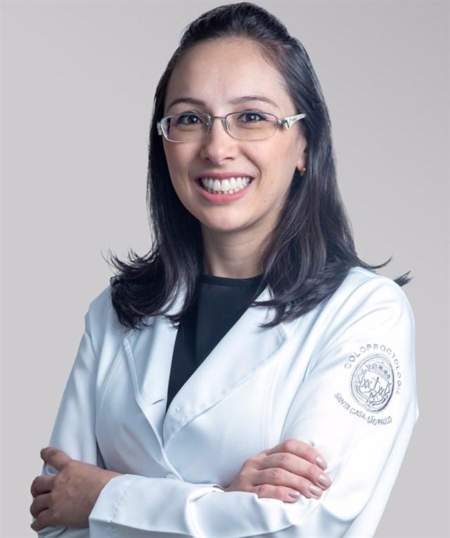 Thais Yuka Takahashi - profile image