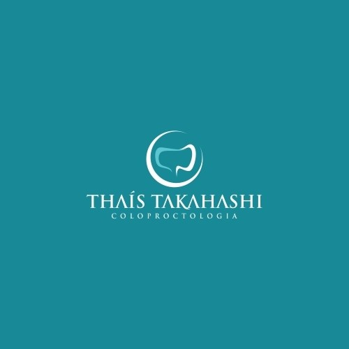 Thais Yuka Takahashi - gallery photo