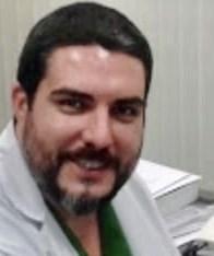 Hector Eugenio Campos - profile image