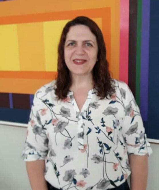 Sandra Araújo Procópio - profile image