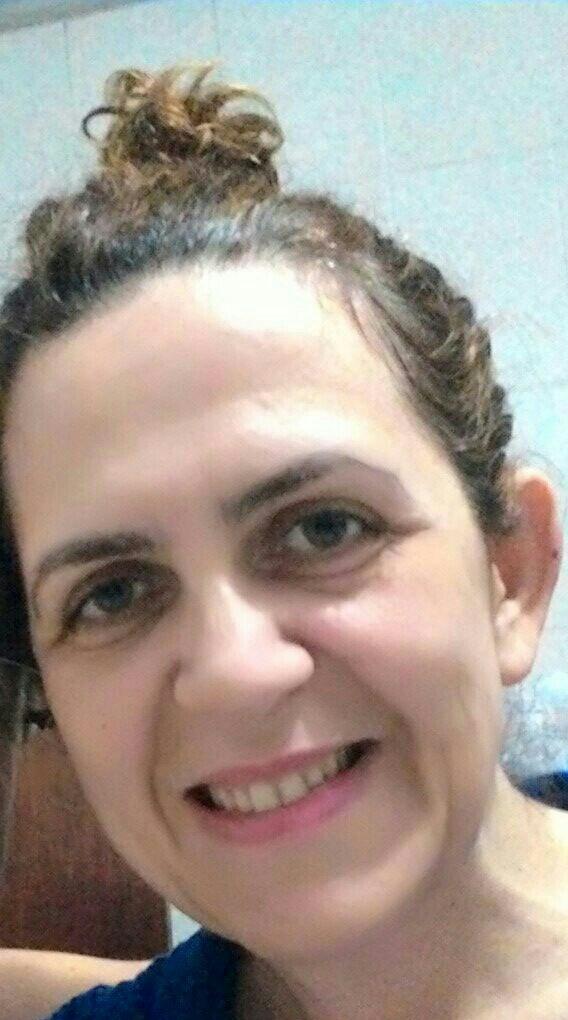 Sandra Araújo Procópio - gallery photo