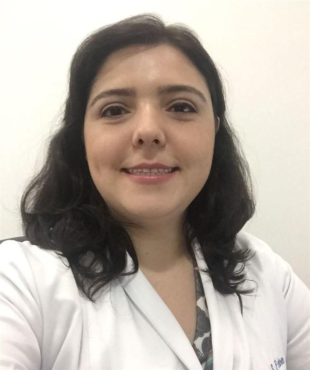 Tamiris Silva Freire - profile image