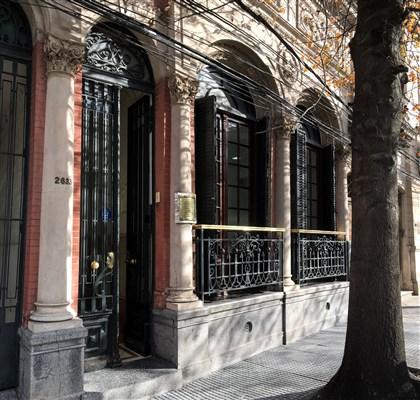 Eduardo A. Alisio - gallery photo