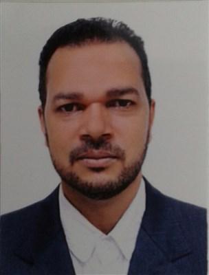 Dr. Sebastião Nascimento - gallery photo