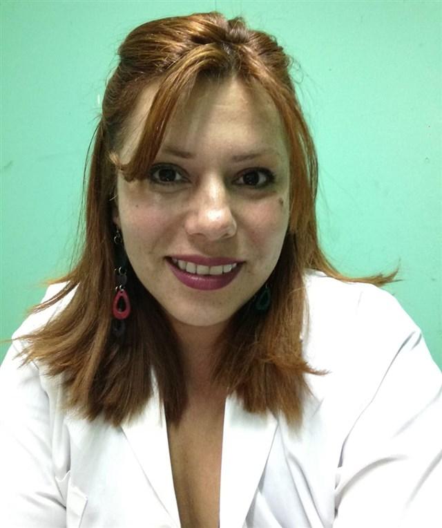 Ivette Giovanna Escobar Tello - profile image