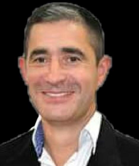 Ernesto A. Ressia - profile image