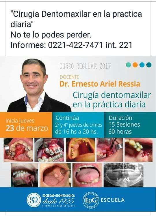 Ernesto A. Ressia - gallery photo