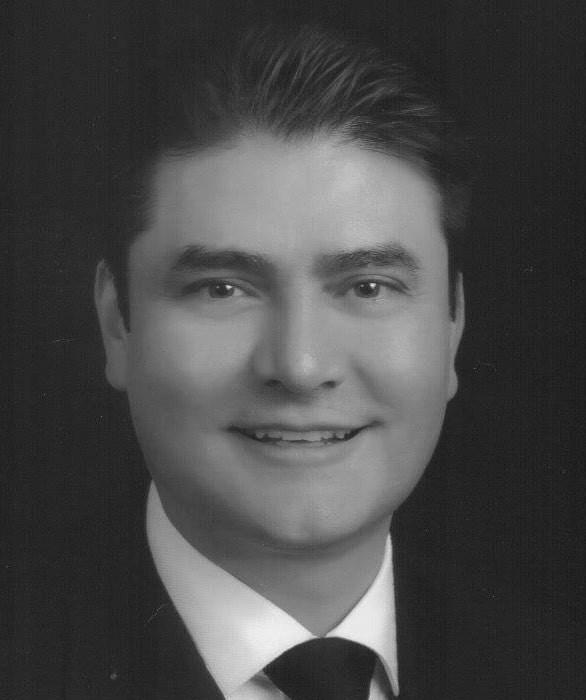 Dr. Miguel Corres Molina - profile image