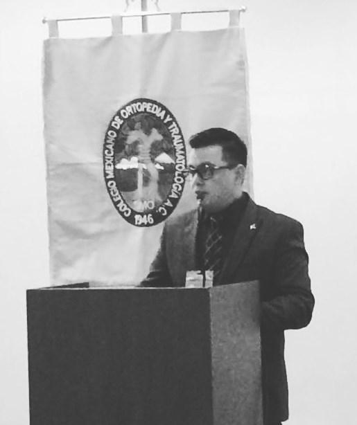 Dr. Erik Bryam Ruiz de Esparza García - profile image