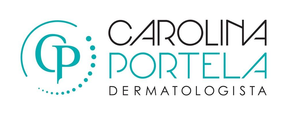 Dra. Carolina Portela - gallery photo
