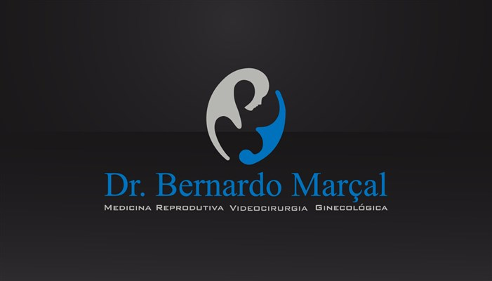 Dr. José Bernardo Marçal de Souza Costa - gallery photo