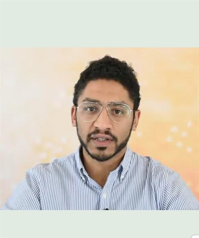 Dr. Jorge Correa - profile image