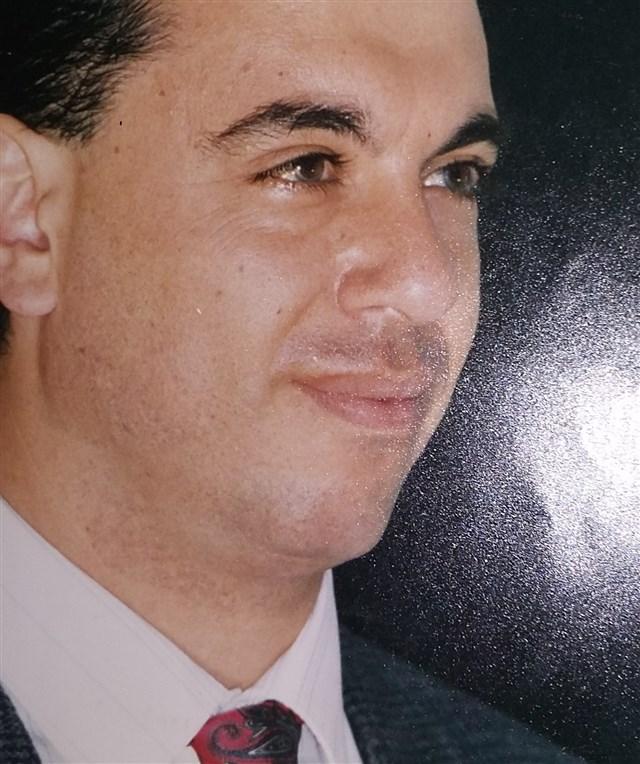 Miguel D. Lalli - profile image