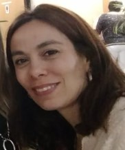 Dra. Corina Gueler - profile image