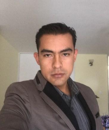 Dr. Carlos Ivan Romero - profile image