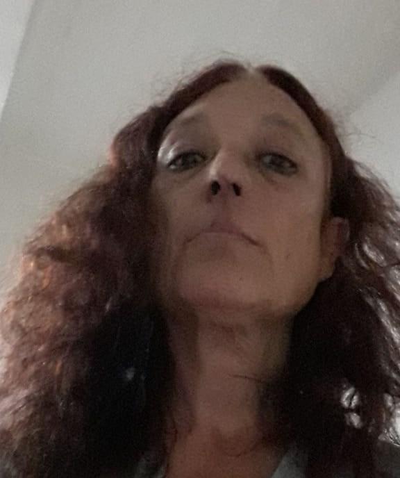 Eugenia Levitin - profile image