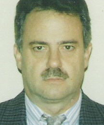 Adalberto Daniel Bonvicini - profile image