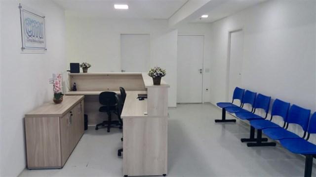 Dr. Rafael Martins de Oliveira - gallery photo