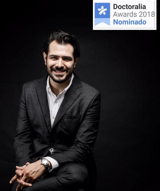 Félix Vargas - profile image