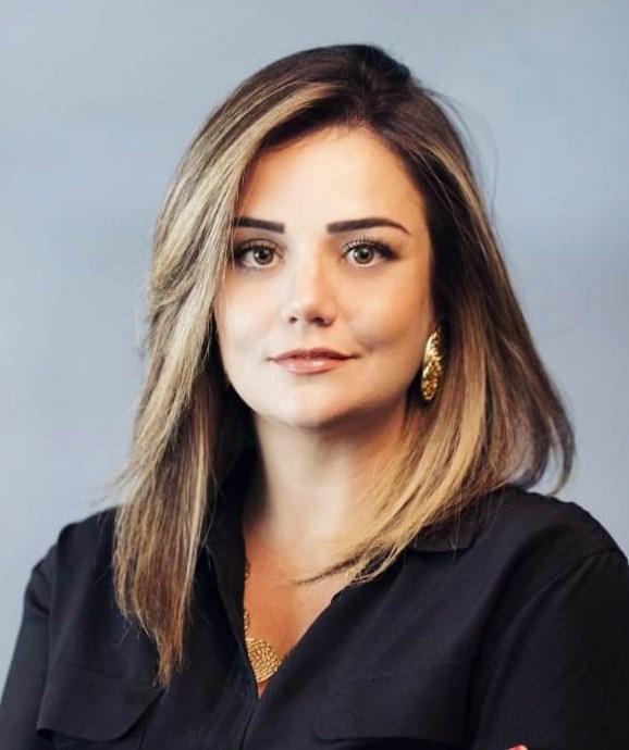 Dra. Renata Calheiros Viana - profile image