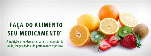 Dra. Jaqueline Alves Ferreira - gallery photo