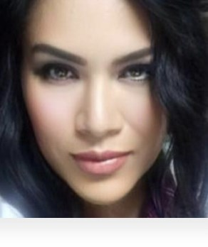 Dra. Ma Josefina Morin Rangel - profile image