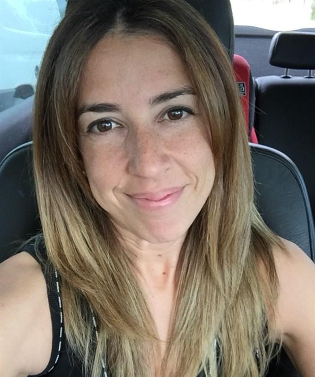 Dra. María de los Ángeles Bustamante - profile image