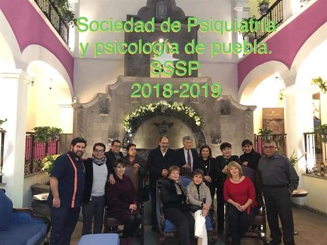 Lic. Lucina Sánchez Armenta - gallery photo