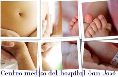 Dr. Gonzalo Soto Fuenzalida - gallery photo