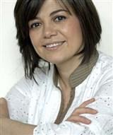 Dra. Elena Jiménez García