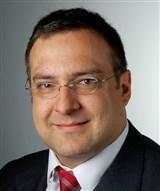 Dr. Fernando Gómez Sancha