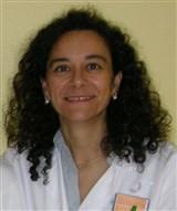 Dra. Ángela Hernández Martín