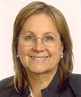Dra. Lola Bou Camps