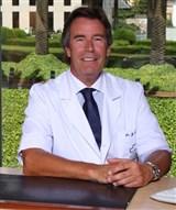 Dr. Javier Del Pozo Roselló