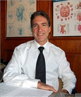 Dr. Abouch Valenty Krymchantowski