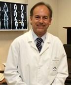 Dr. César García-Madrid