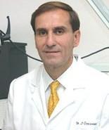 Dr. Jordi Coromina Isern