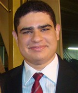 Dr. Paulo Wagner Linhares