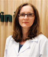 Dra. Ana Cristina Boing Lobato