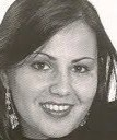 Samira Turatti
