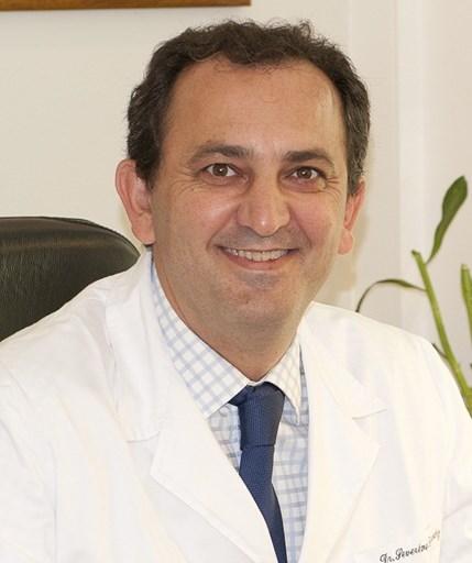 Dr. Severino Fernández Fernández