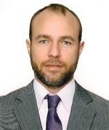 Dr. Javier Clavel Laria