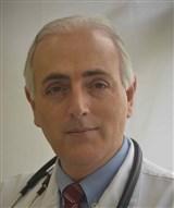 Dr. José Albino Lopez Bello