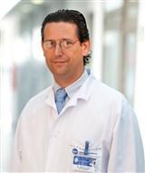 Dr. Jaime Carbonell Casasús