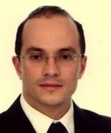 Dr. Rodrigo Paez