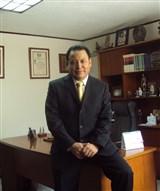 Dr. Gerardo Flores Puertos